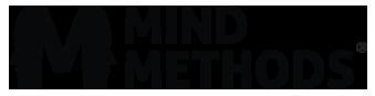 Mind Methods Groupe